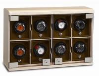 Модель 2704w