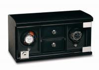 Модель 840W