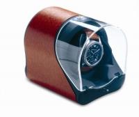 Модель 880 коричневый